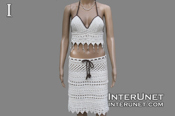 crochet-women's-beach-wear