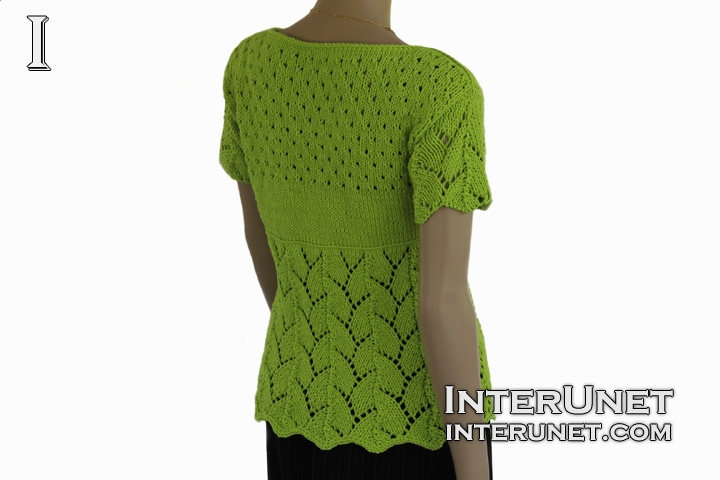 women's-short-sleeve-sweater