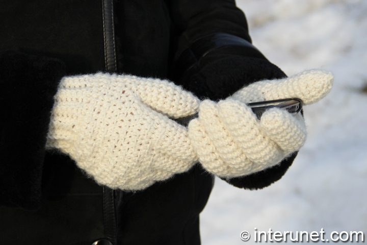 women's-gloves-crochet-pattern