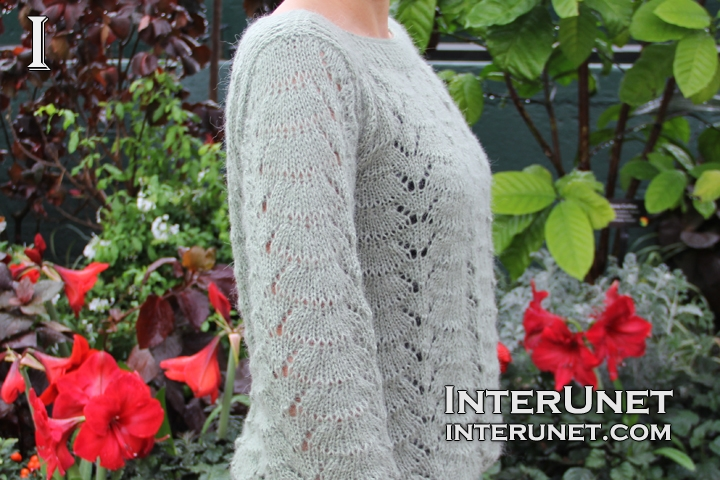 women's-lace-sweater