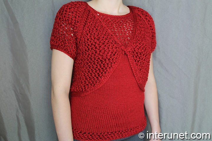 knitted-front-tie-cardigan-sweater-top