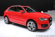 2015-Audi-Q3-TFSI-Quattro