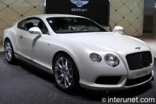 2015-Bentley-Continental-GT-V8-S