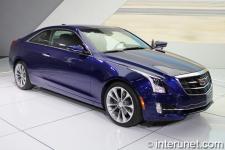 2015-Cadillac-ATS-Coupe