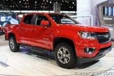 2015-Chevrolet-Colorado-Z71