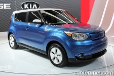 2015-Kia-Soul-electric-vehicle