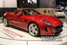 2016-Jaguar-F-Type-Convertible