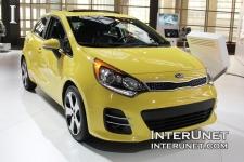 2016-Kia-Rio-5-door-Hatchback