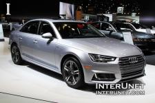 2017-Audi-A4-Sedan-S-line-2.0T-Quattro
