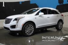 2017-Cadillac-XT5-AWD
