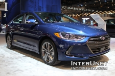 2017-Hyundai-Elantra-Limited