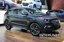2017-Hyundai-Santa-Fe-Sport-exterior