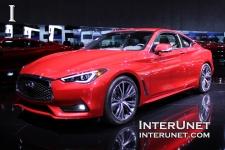 2017-Infiniti-Q60