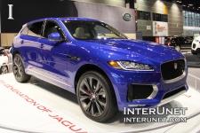 2017-Jaguar-F-Pace-exterior
