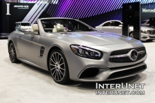 2017-Mercedes-Benz-SL550-Roadster
