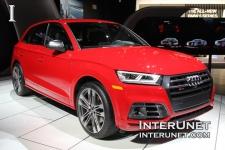 2018-Audi-SQ5-TFSI-Quattro