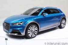 Audi-all-road-shooting-brake-concept-e-tron