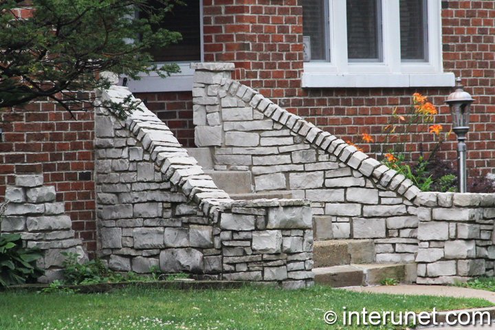 stylish-stone-balustrades-and-concrete-steps