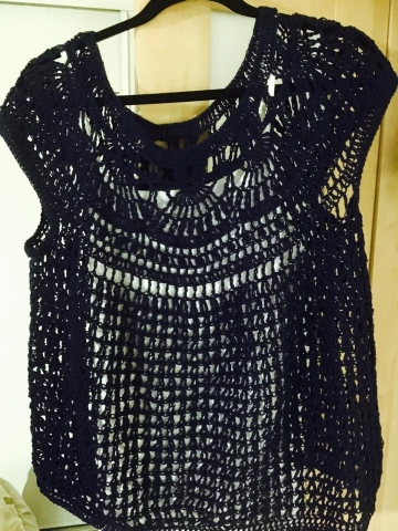 crochet-blouse
