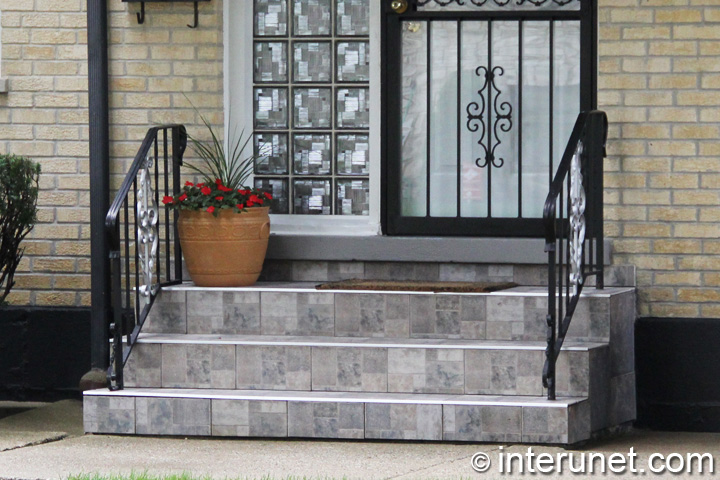 tile-on-steps-and-small-porch