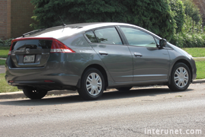 honda-insight-LX-2012