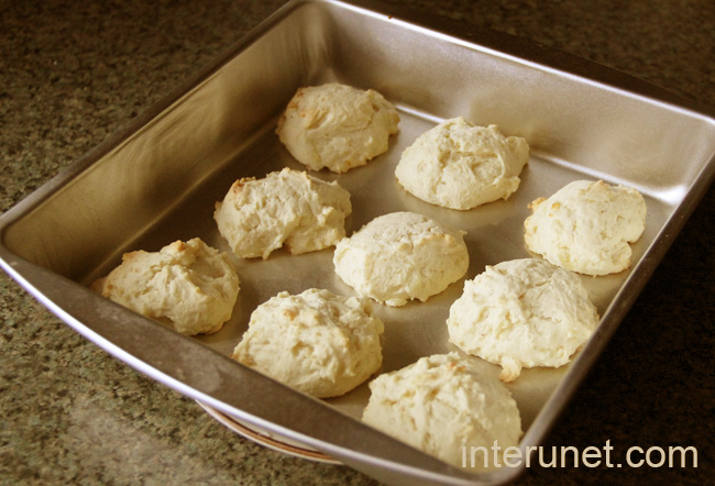 baked-cottage-cheese-cookies