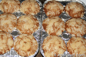 banana-muffins-in-baking-pan