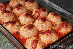 meatballs-baked-in-the-oven