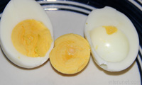 egg-boiled-8-minutes-cold-water