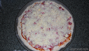 pizza-with-toppings