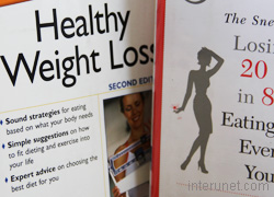 books-about-weight-loss