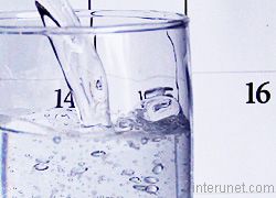 pouring-clear-water-in-the-glass
