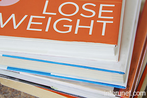 weight-loss-books