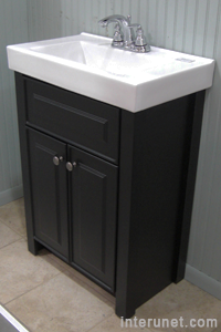 Bathroom Vanity Installation Cost Dimensions Design
