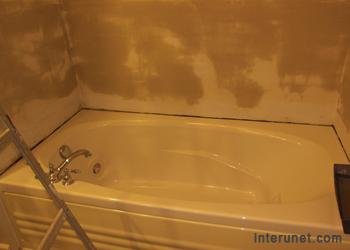 Bathtub replacement cost | interunet