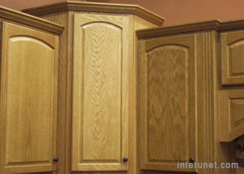 North Star Cabinets - Affordable kitchen cabinets for
