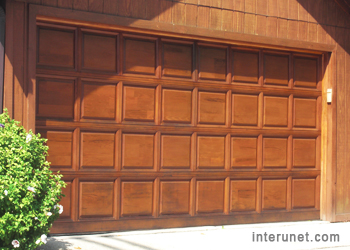 sectional-wood-garage-door
