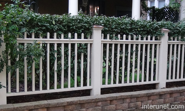Fences Design Fence designs stylish fence design fence designs brint fence designs stylish fence design fence designs workwithnaturefo