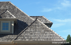 wood-shingles-roof