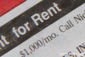 house-for-rent-ad