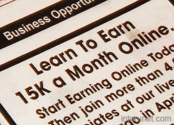 offer-to-learn-how-to-make-15K-a-month-online