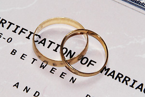 marriage-certificate-with-wedding-rings