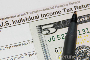 individual-income-tax-return-form