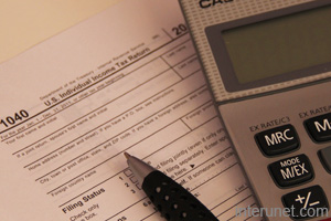 individual-tax-return-form-1040