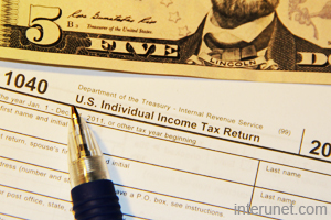 Do you have to pay tax on stock options