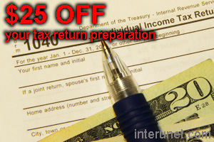tax-return-preparation